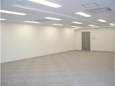 堺筋東野村ビル